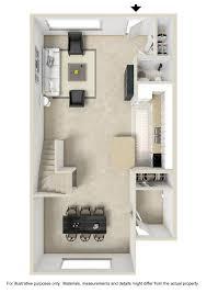fairview dawn homes management