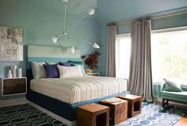 Vintage Mid Century Modern Bedroom Furniture U2014 Rs Floral Design