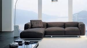 divani in piuma d oca studio m design i nostri prodotti