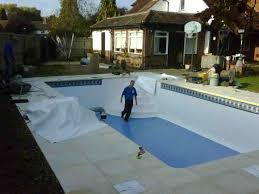 Building A Pool House How To Build A Swimming Pool U2014 Amazing Swimming Pool