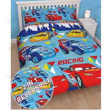 toddler beds walmart com disney cars plastic bed loversiq kids disney and character double duvet covers childrens bedding storage for kids rooms rugs