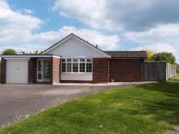 bungalows for sale in selsey home decorating interior design