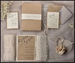 diy rustic wedding invitations diy rustic wedding invitation kits invitation templates