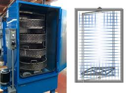 heated parts washer cabinet auto industrial parts washers spray jets parts washers powerjet