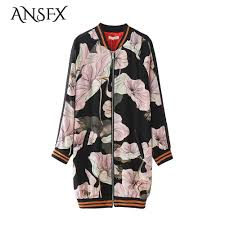 compare prices on crane print jacket online shopping buy low