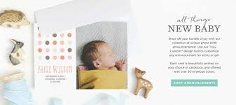 baby boy invitation card in hindi template baby shower invitation