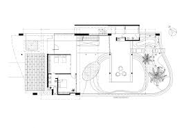 pool house floor plans architectures house plans pool single floor house plans indoor