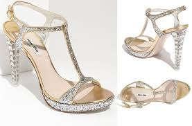sparkly shoes for weddings bridal shoes low heel 2014 uk wedges flats designer photos pics