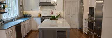 Residential Kitchen Design by Kitchen Design Ideas West Chester Pa The Kitchen Studio At Pine