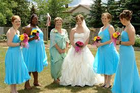 wedding bridesmaid dresses wedding bridesmaid dresses gowns and dress ideas