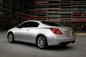 nissan altima coupe 2008 jdm nissan altima coupe 2592653