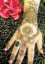 henna tattoo places in colorado springs best tatto 2017
