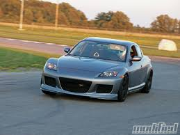 mazda rx8 2005 mazda rx 8 geting a grip on grip project rx 8 modified