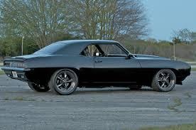 69 camaro flat black images for 69 camaro ss black wallpaper 1969 camaro