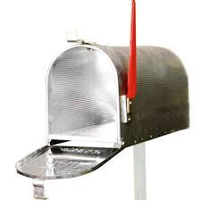 cassetta della posta americana pratiko storecassetta postale tipo americano hangar pratiko store