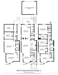 chicago bungalow floor plans floor plan for chicago bungalow attic remodel nest master suite