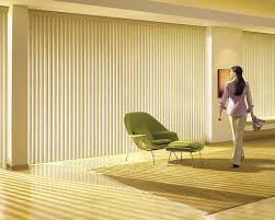 swish types along with window blinds together with verticalblinds