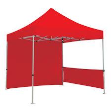 100 rite aid home design pop up gazebo amazon com 10 x 12