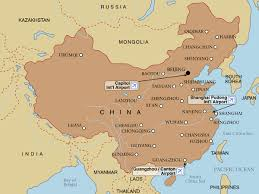 map of china and cities china map country view maps of china with cities