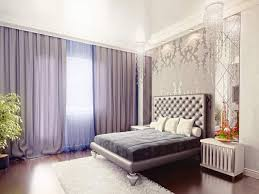 Art Deco Bedroom by Art Nouveau Interior Design Bedroom Trend Rbservis Com