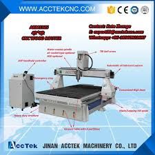 Cnc Vacuum Table by Cnc Vacuum Table Milling Wood 4 Axis Cnc Router Engraver Aluminum