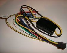pioneer car audio u0026 video wire harnesses for 1000 ebay