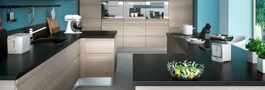 cuisine monobloc la tendance monobloc le couteau suisse de la décoration d intérieur