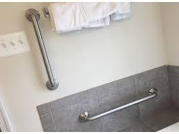 bathroom grab bars gen4congress