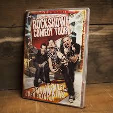 i u0027m no rockstar dvd tim hawkins