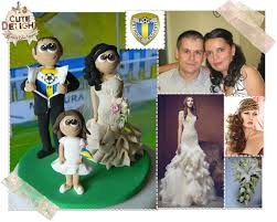 football wedding cake toppers wedding cakes football cake toppers wedding idea from