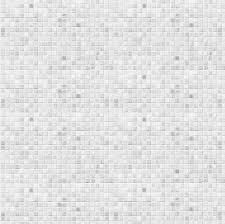 white ceramic tile bathroom wall background u2014 stock photo