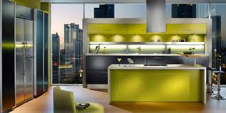 la cuisine limoges magasin cuisine limoges gallery of avis cuisine nobilia with