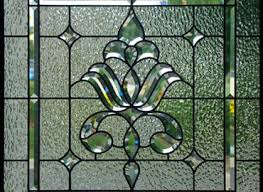 Glass Etching Designs For Kitchen Plywood And Glass Designs In Bangalore