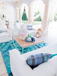 Host An End Of Summer Party Fashionable Hostess by 5 Minute Makeover The Outdoor Living Room Home Style