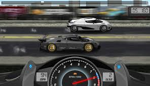 Home Design Story Unlimited Money Drag Racing Android Apps On Google Play