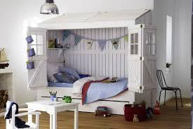 Bunk Bed House 10 Fabulous Boys House Beds Decoholic