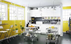 ikea rolling cart affordable kitchen kitchen carts design kitchen