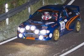 subaru gc8 rally rally light pod from subaru 22b scoobynet com subaru