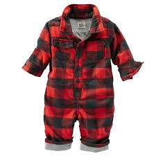 best 25 baby boy winter clothes ideas on pinterest baby boys