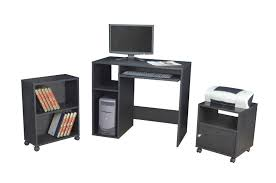 Regency Office Furniture by Ready To Assemble Collection Regency Seating
