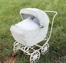 photo baby shower seat covers cassadiva image