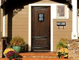 Exterior Doors At Lowes Lowes Front Doors Handballtunisie Org