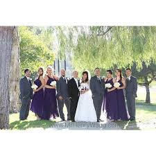 wedding venues pasadena pasadena wedding venues at brookside cc receptions