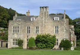 Harlaxton Manor Floor Plan Manor Houses