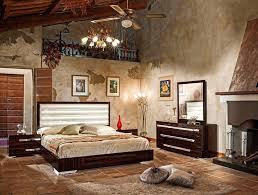 Bedroom Floor Tile Ideas Bedroom Tiles Ideas Beautiful Tiles For Bedroom Floor Best Tile