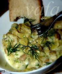 cuisine table int r 149 best mâncăruri images on cus d amato beef and
