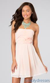 blush casual dresses for women u2013 designers collection