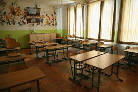 in the end was obama u0027s signature program for struggling schools a