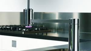 ultra modern kitchen faucets buy arm joystick chrome ultra modern kitchen faucet inside