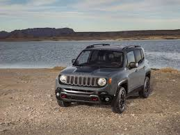 wagoneer jeep 2015 jeep grand wagoneer compass patriot replacement confirmed
